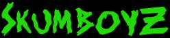 Skumboyz